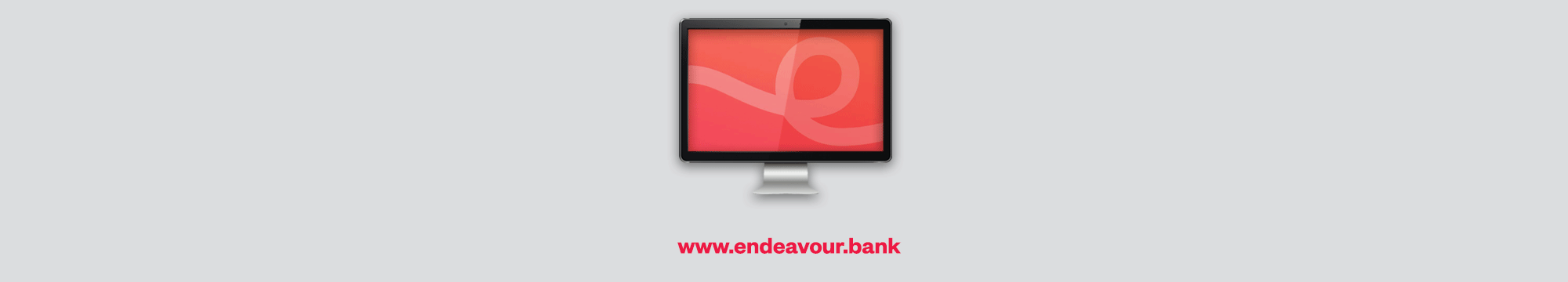 www.endeavour.bank